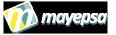 MAYEPSA es una empresa que se dedica desde hace 10 años a la distribución y comercialización al por mayor de electrodomésticos a nivel nacional.