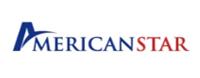 american star aire acondicionado ecuador