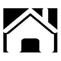 hogar, aires acondicionados, Ventiladores, Electrodomésticos pequeños, Portavajillas plásticas, Mesas, Sillas, Cestos y cajoneras, , Colchones, Edredones, sábanas y almohadas , Andadores