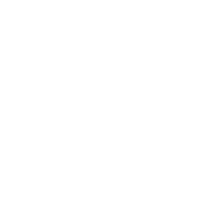 Refrigeración, Mayepsa, Mabe, Midea, Electrolux, American Star, General Electric, Refrigeradores, Congeladores, Frigobar, Minibar, Enfriadores de Agua, Vitrinas,