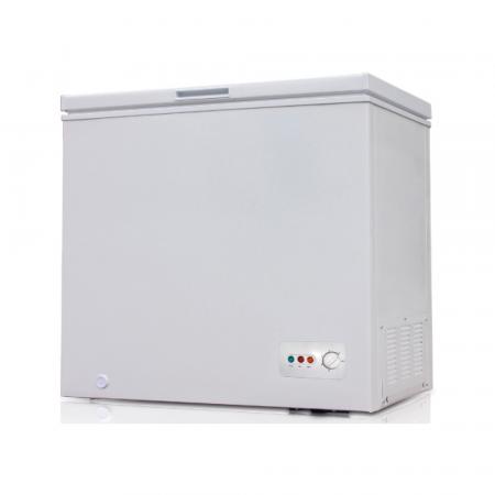 Congeladores en Mayepsa, distribuidores de electrodomésticos al por mayor para Ecuador.