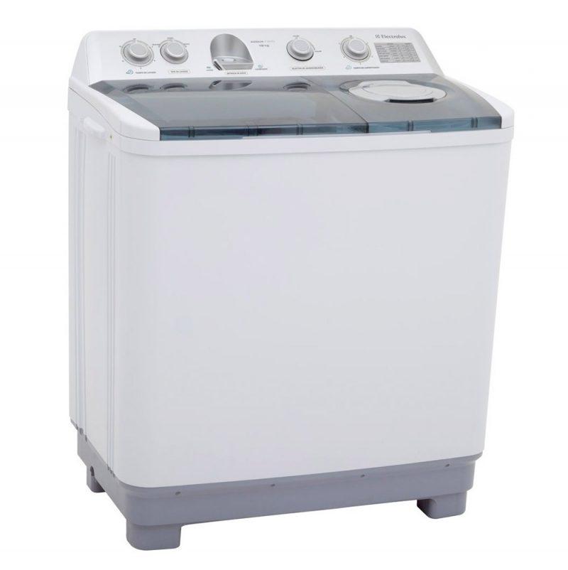 Lavadoras y Secadoras en Mayepsa, distribuidores de electrodomésticos al por mayor para negocios en Ecuador.