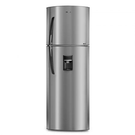Refrigeradoras Mabe en Mayepsa, comercializadora y distribuidora de electrodomésticos al por mayor en Ecuador.
