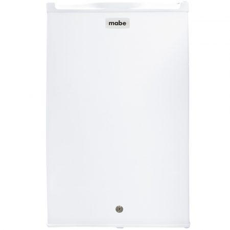 RMF04ERX0 - Frigobar 93 lts Mabe Blanco. Minibares, Mini Neveras, Frigobares Mabe en Mayepsa, comercializadora de electrodomésticos al por mayor en Ecuador.