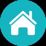 Mayepsa te ofrece una amplia variedad de electrodomésticos para tu tienda o local. Conviértete ya en nuestro cliente y goza de insuperables beneficios.hogar, aires acondicionados, Ventiladores, Electrodomésticos pequeños, Portavajillas plásticas, Mesas, Sillas, Cestos y cajoneras, , Colchones, Edredones, sábanas y almohadas , Andadores