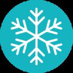 Mayepsa te ofrece una amplia variedad de electrodomésticos para tu tienda o local. Conviértete ya en nuestro cliente y goza de insuperables beneficios.Refrigeración, Mayepsa, Mabe, Midea, Electrolux, American Star, General Electric, Refrigeradores, Congeladores, Frigobar, Minibar, Enfriadores de Agua, Vitrinas,