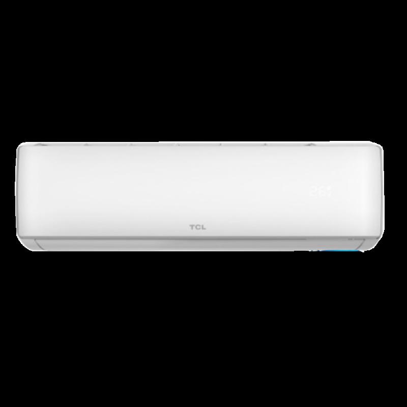 aire acondicionado, tcl, a/c, distribuidora al por mayor